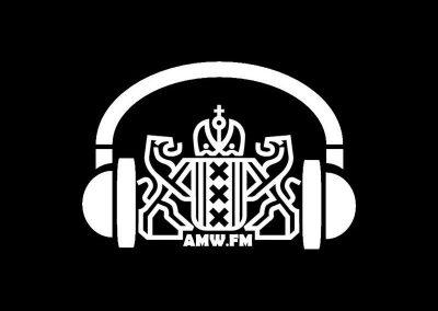 AMW.FM