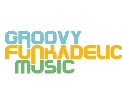 GROOVY FUNKADELIC MUSIC