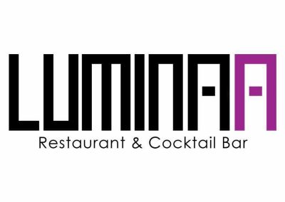 LUMINAA RESTAURANT & COCKTAIL BAR